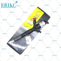 China ERIKC  SM295040-6110 common rail spare parts injector OEM 23670-09330 and fuel dispenser pump injection SM2950406110 on sale