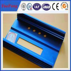 Best selling products,aluminium profile 6063 t5 alloy price, aluminium profiles CNC Manufactures