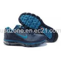 Sports Shoes,Wholesale and Retail Manufactures