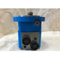 China BMSS/OMSS Series Short Version Without Front Bearing And Shaft Hydraulic Short Motor on sale