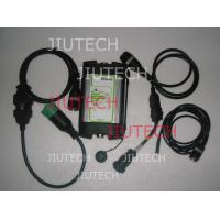 Volvo Vocom 88890300 With Full 5 Cables For Volvo Vcads Truck Diagnosis