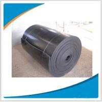 Double Arrow Steel Cord Rubber Conveyor Belt Manufactures