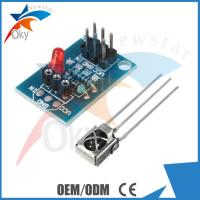 China HX1838 Receiver Code  IR Controller Arduino Starter Kit , Infrared Remote Control Module on sale