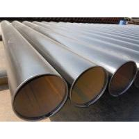 Carbon Steel Welded Tube Manufactures