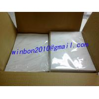 High Quality Self-adhesive Photo Paper 180g Manufactures