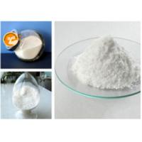 Slightly Soluble In Water Veterinary Antibacterial Powder Oxyclozanide 99% Purity CAS 2277 92 1 Manufactures