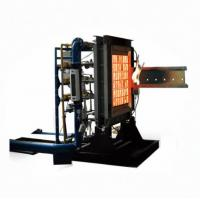 BS476-7 Flammability Testing Equipment Building Material Flame Surface Spread Classification Tester Manufactures