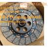 Buy cheap L.U.K. 330 0013 460/3300013460 CLUTCH DISC from wholesalers