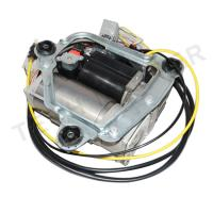 BMW E39 E65 E66 E53 Air Suspension Compressor 37226787616 37226778773 Manufactures