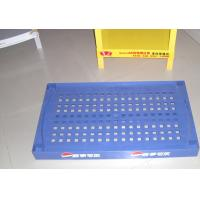 Plastic Display Stands Shop Furniture For Snack Candy Chocolate Manufactures