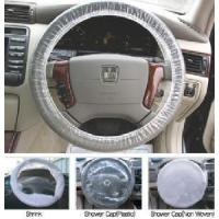 Plastic Steering Wheel Cover Manufactures