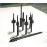 Buy cheap panasonic nozzle 110F 115A 120 130 140 205 206A 225C 226C 230C 235C 240C for 8 from wholesalers