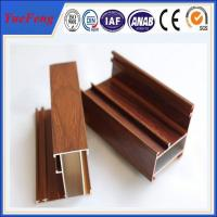 aluminium window frame and glass,polishing/anodized quality aluminium boat window frames Manufactures