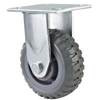 Heavy duty caster ,100mm to 200mm,swivel caster,Rolling castor wheel Manufactures