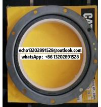 4501418/450-1418 CAT/Caterpillar Turbocharger GB-BAS/Caterpillar parts for Caterpillar engine C6.4/CAT C6.4 CAT parts Manufactures
