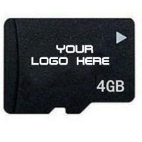 2 4 8 16 32 64 GB Real Capacity Micro SD Memory Card Manufactures