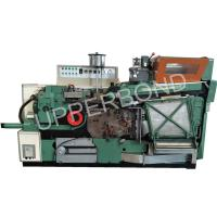 Cigarette Making and Assembling Machines with Rod Speed 140 - 175 m / min Manufactures