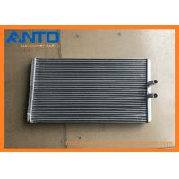 VOE17228562 17228562 Heater Unit For Volvo Construction Machinery Spare Parts Manufactures