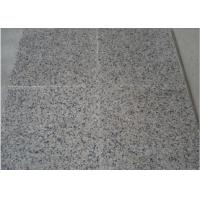 China G563 Chinese Rose Pink Sanbao Red polished Pink red Granite Stone Tile for Flooring Paving, Tombstone on sale