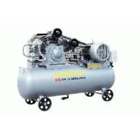Industry Piston Air Compressor, Manufactures