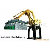 automatic block setting machine for sale Manufactures