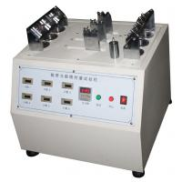 China White Customize Electronic Test Equipment Lace And Eyerow Rubbing Resistance on sale