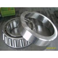Multi - Row Precision Roller Bearing ,  Double Row Ball Bearing EE295102/295192D Manufactures