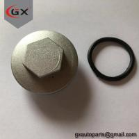 Quality Motorcycle Fuel Cap SH150 Oil Cap With O-ring Cap Set Oil Hole 12361-KGF-305 Valve Cap for sale