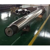 P22/ASME SA336 F22/ASTM A182-F22 A182 F22  Class1 Class 3 Forged Forging Steel STRESS JOINT Manufactures