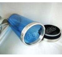 Plastic Car Cup (Auto Mug) Manufactures