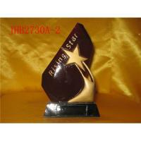 Resin Trophy Manufactures