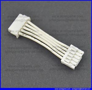 Wiiu 3D analog joystick connector WiiU repair parts Manufactures