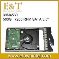 Buy cheap IBM Server Hard Disk 40K1044 43X0802 42D0519 40K1025 from wholesalers