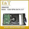 Buy cheap IBM Server Hard Disk 40K1044 43X0802 42D0519 40K1025 from wholesalers