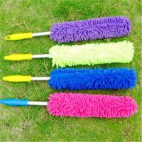 Microfibre chenille duster car duster Manufactures