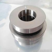 Axial Cylindrical Roller Bearings For Machines Tools , Combined Thrust Needle Roller Bearing