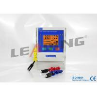 M531 Submersible Pump Controller IP22 Enclosure Protection Grade For Single Pump Control Manufactures
