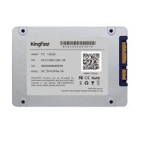 China KingFast SSD 128GB Factory Price wholesale