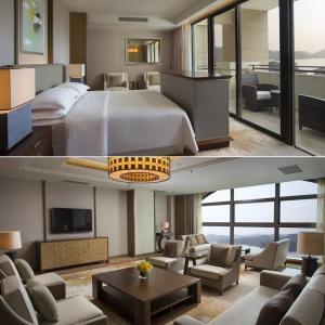 5 star china professional hotel furniture manufacturers Manufactures