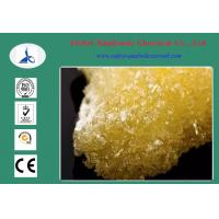 Quality CANNABIDIOL CAS 13956-29-1 Light Yellow Crystalline Pharmaceutical Grade Steroids for sale