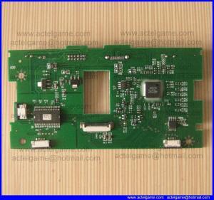 Xbox360 Hitachi LG DVD Drive unlock PCB 0500 0502 Xbox360 repair parts Manufactures