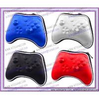Xbox ONE Controller Airform Game Pouch Microsoft Xbox one game accessory Manufactures
