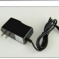 Lead Acid Battery Charger (36V2A) Manufactures