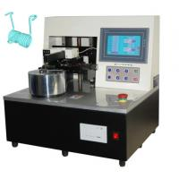 High Accuracy Spring Testing Machine / Equipment For Torsion Force 50Nmm 100Nmm Manufactures