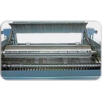 Quality H630 Woodworking Single side thicknessor Max. planning width 630mm for sale