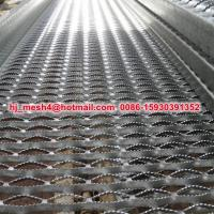 Grip Strut Walkway Channels Manufactures