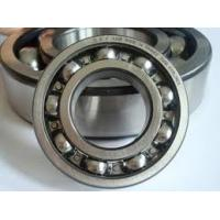 Gcr15 6209 ZZ / RS / 2RS Bearing for Bicycle, Deep Groove Ball Bearing Manufactures