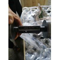 bearing hub for agriculture bearing