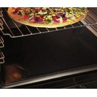 0.13mm thickness Teflon baking sheet non-stick coating suitable for oily and fatty foods Manufactures