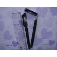 China 2013 ball pen, ball pen WITH CAP DX004 on sale